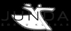 Junda